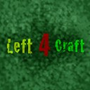 Left 4 Craft