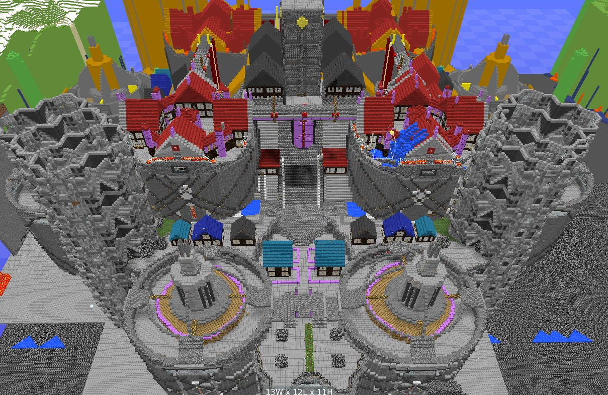Mission swordbase minecraft project for Show pool post expert ng best forum