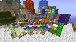 Yogscraft - The texture pack for Yognau(gh)ts, by Yognau(gh)ts Minecraft Texture Pack