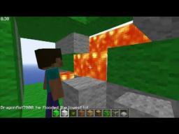 Darks life being griefed Minecraft Blog