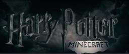 Harry Potter minecraft skins: My new skin series out now! Minecraft Blog Post