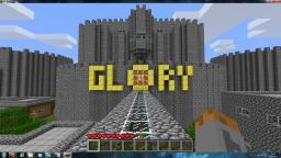 GloriaCraft