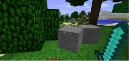 [1.0.0] Alive Blocks v1.2 Minecraft Mod