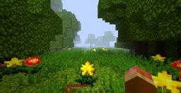 """Indiana Jones Raiders of the Lost Ark"" Replica Adventure Map Minecraft"
