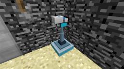 portal Minecraft Texture Pack