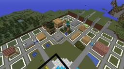 CommandCraft [24/7] [PVE] [LEGIT] Minecraft