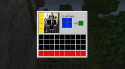 Fun Craft the Ultimate HD Texture Pack *Update*