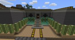 ░Dark horizon░ Survival*~:~*Reccomend! Minecraft Server