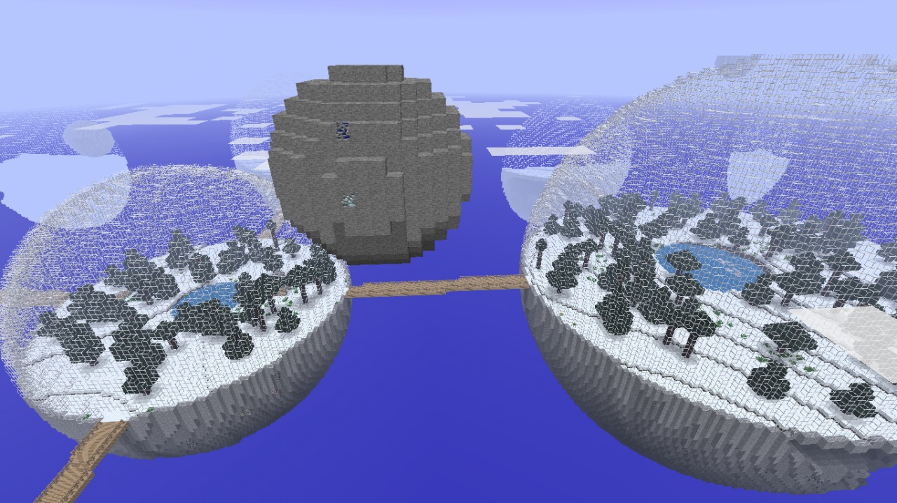 how to use biome code minecraft xbox360