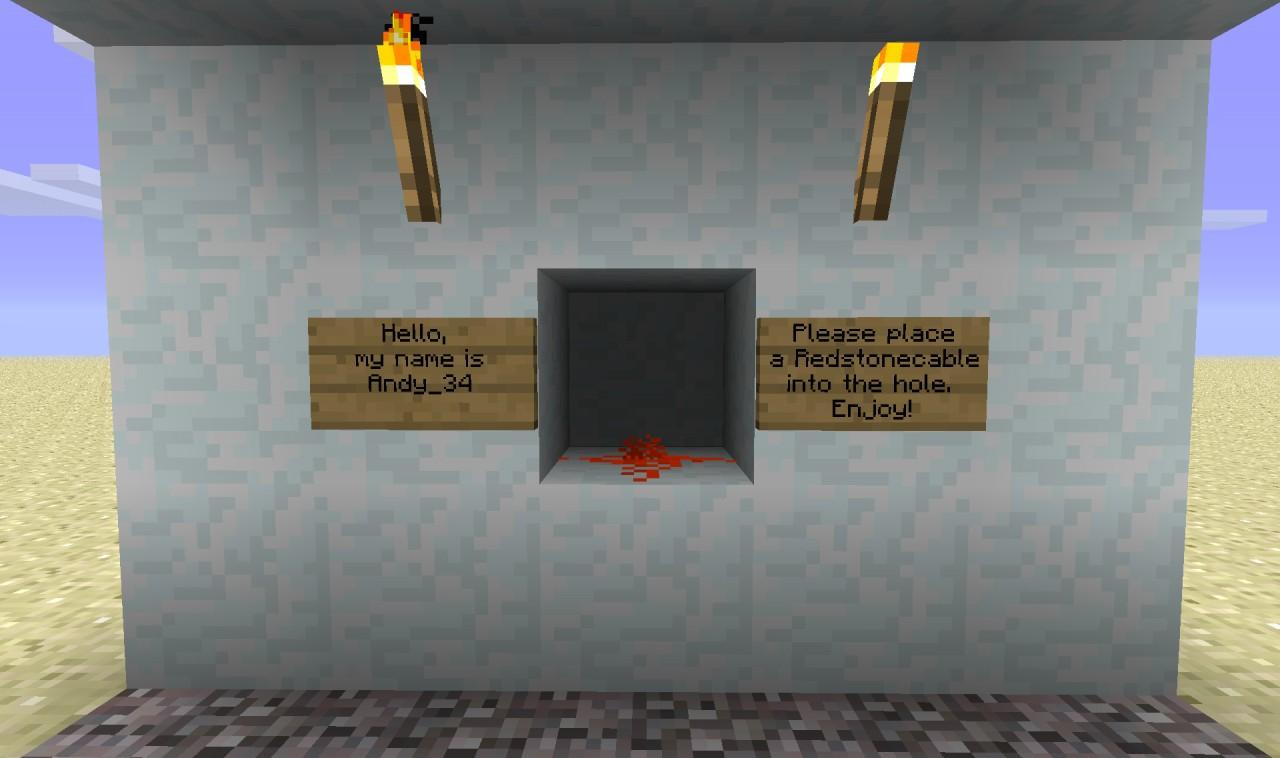 how to break obsidian in minecraft