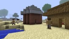 MineCraft Mod: MineColony Minecraft Blog Post