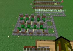 Conveyor Belt creations gallery Minecraft Blog Post