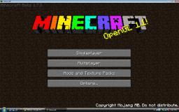 captain rainbowzz texture pack Minecraft