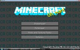 Retro like texture pack Minecraft Texture Pack