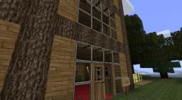 LfP Craft 1.0 Minecraft Texture Pack