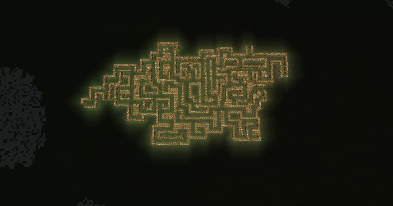 minecraft how to get glowstone