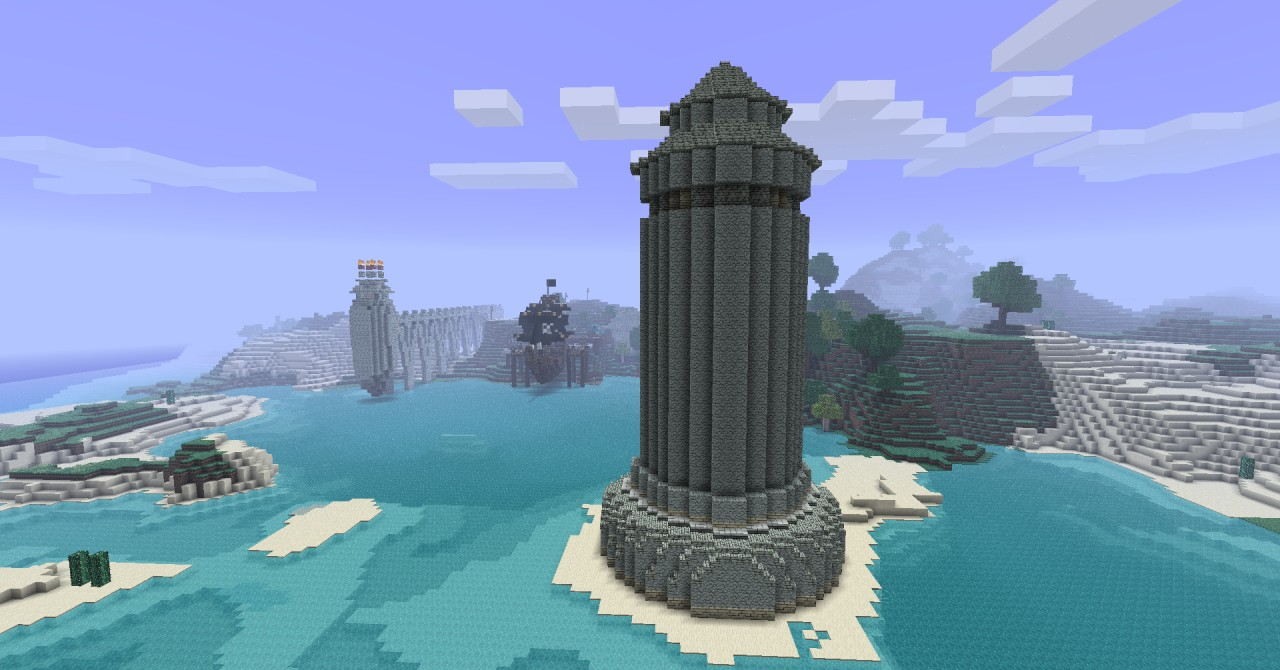 2011-08-10_213954_289569 Minecraft Dock House Designs on minecraft cove house, minecraft playground house, minecraft fort house, minecraft wall house, minecraft restaurant house, minecraft shop house, minecraft rock house, minecraft yacht house, minecraft library house, minecraft city house, minecraft shed house, minecraft waterfront house, minecraft ocean house, minecraft open house, minecraft fisherman house, minecraft island house, minecraft windows house, minecraft dolphin house, minecraft water house, minecraft door house,