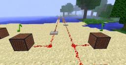 [1.5.2] Insta-Wire Minecraft Mod