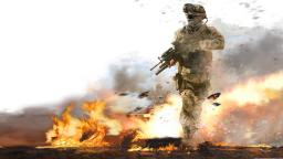 modern warfare 2 realistic hd 1.8