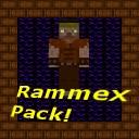 Rammex Pack Minecraft Texture Pack