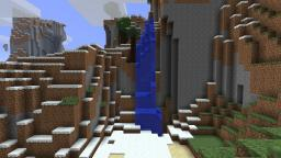 Minecraft Complete Survival (Hamachi) Minecraft Server
