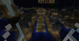 =JH=Gaming Minecraft SMP