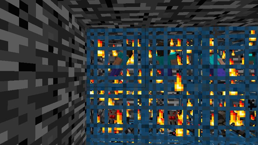 minecraft how to get a spawner in survival