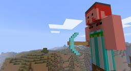 Natabiome-craft Minecraft Texture Pack