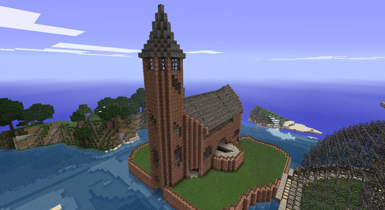 Getting bored in Minecraft! - Discussion - Minecraft: Java ...