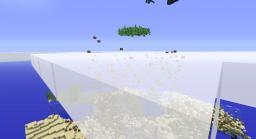 Tornado mod :P Minecraft Blog Post