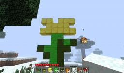 dandelion :3 Minecraft Project