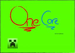 OneC Texture Pack Minecraft Texture Pack