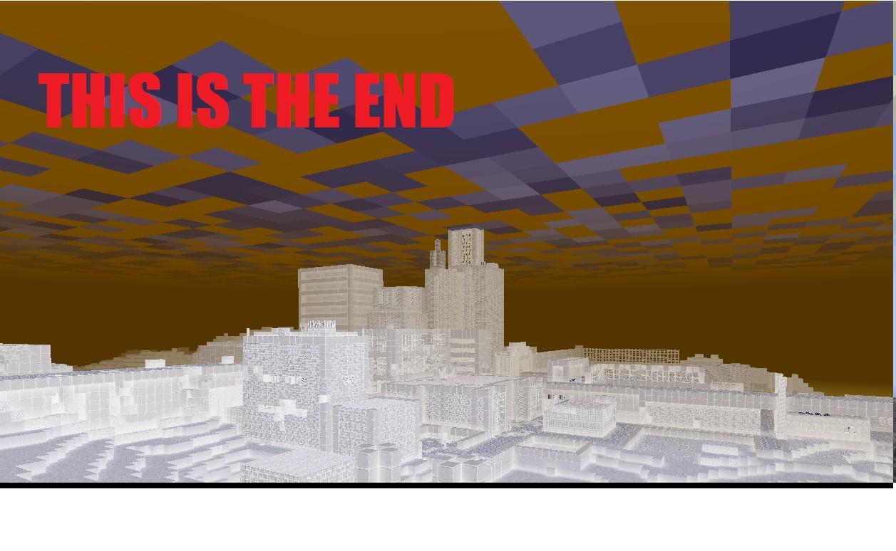 final moments minecraft - photo #26