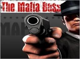 Mafia Pack v1.2.3!!! Minecraft Texture Pack