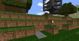 DirtCraft (W.I.P.) Minecraft Texture Pack