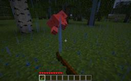 Stick (not that long ago this had -14 diamonds) Minecraft Texture Pack