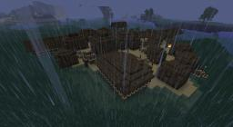 Kala Isle Minecraft Map & Project