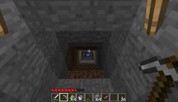 Better Iron Minecraft Mod