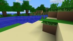 Minecraft Texture EasyCraft Minecraft