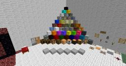 DecPack - Simple Life v2 Minecraft Texture Pack