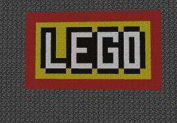 Trending Lego Ninjago Pixel Art Minecraft Maps Projects