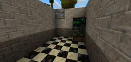 v42! Half-Life Pack 1.2.5 COMPATIBLE Minecraft Texture Pack