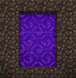 Dirt Portal's Mod Minecraft Mod