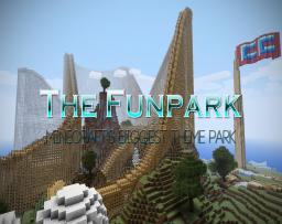 ipeace s minecraft community submissions on planet minecraft