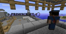 PrisonCraft Minecraft Map & Project