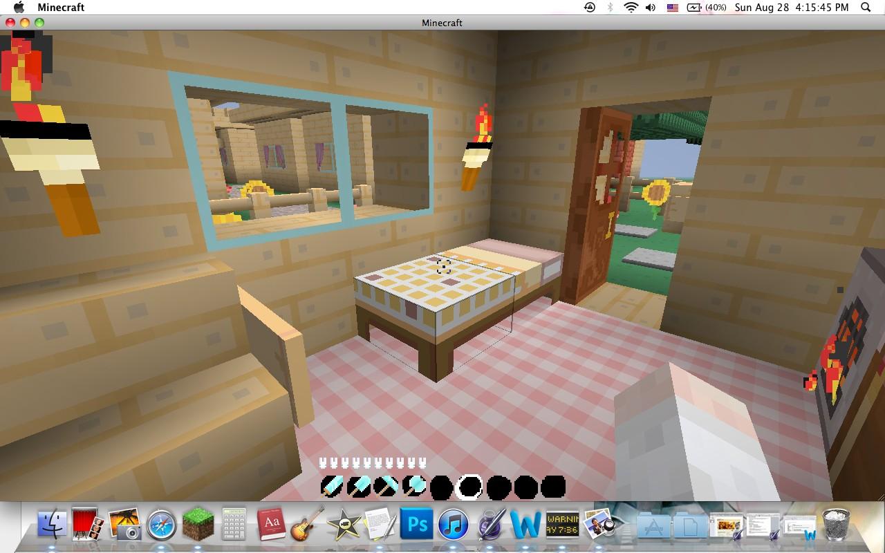 Popular Wallpaper Minecraft Kawaii - Screen%20shot%202011-08-28%20at%2041545%20PM_372122  Picture_183925.jpg