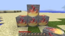 Mod Maker by Har_j1 Minecraft Mod