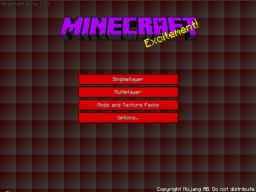 cool texture pack Minecraft Texture Pack