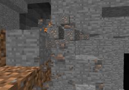 easy mining Minecraft Mod