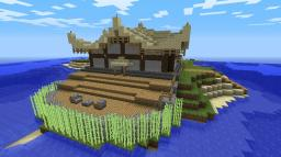 CivilCraft minecraft server [24/7] Minecraft